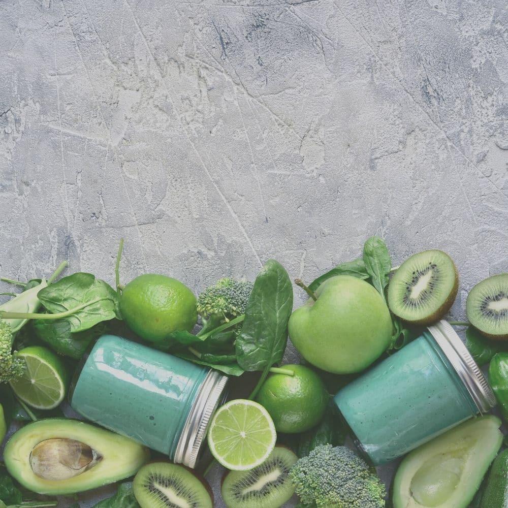 Best Juice Cleanse Detox 1000x1000 1