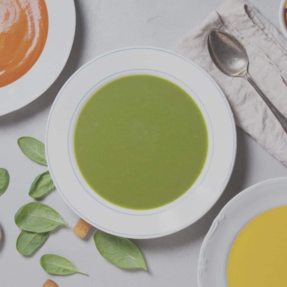 Soup Diet Healthy Cleanse 1000x1000 1
