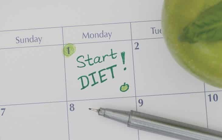 What Results to expect From starting a 52 Diet