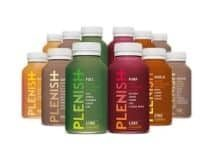 Plenish 52 diet plan 12 bottles