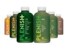 Plenish Level 3 Pro Low Calorie